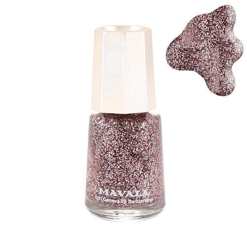 Mavala Pink Diamond | Nails | BeautyBay.com