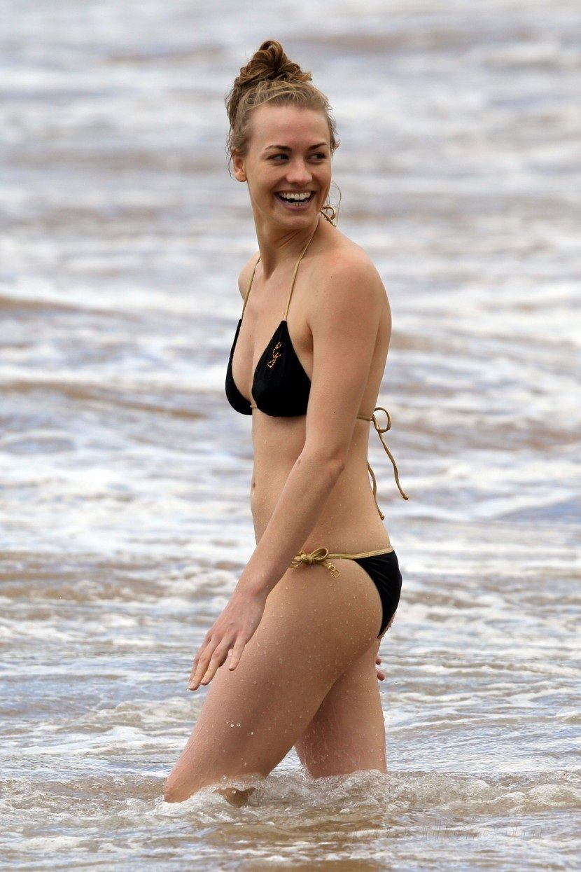 Bikini Yvonne Strahovski nude (92 foto and video), Pussy, Is a cute, Selfie, in bikini 2015