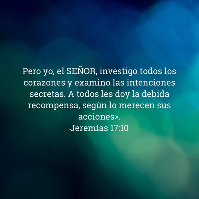 Pin De Yarelis En Palabras De Vida Frases Motivadoras Biblia Proverbios Frases Espirituales