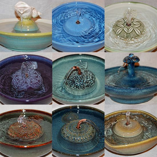 Thirsty Cat Fountains Launches New Online Store New Designs Save 15 Hauspanther Cat Fountain Cat Water Fountain Diy Fountain