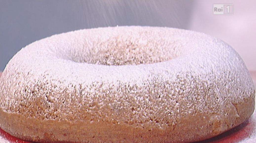Torte Da Credenza Montersino : I dolci di pinella torte da cerimonia