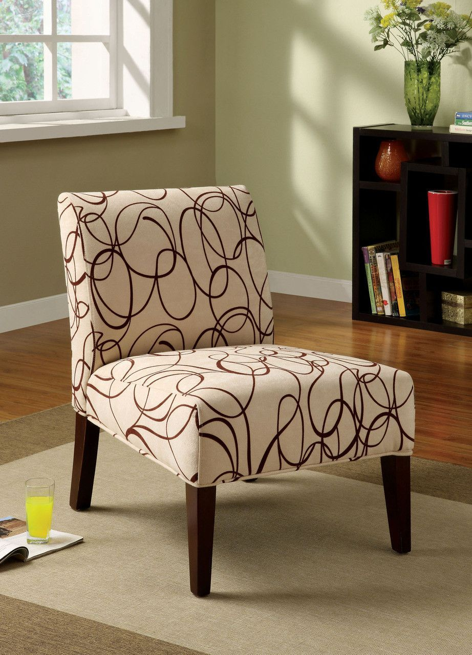 Best Springerville Add Pizzazz To Your Home With This Modern 400 x 300