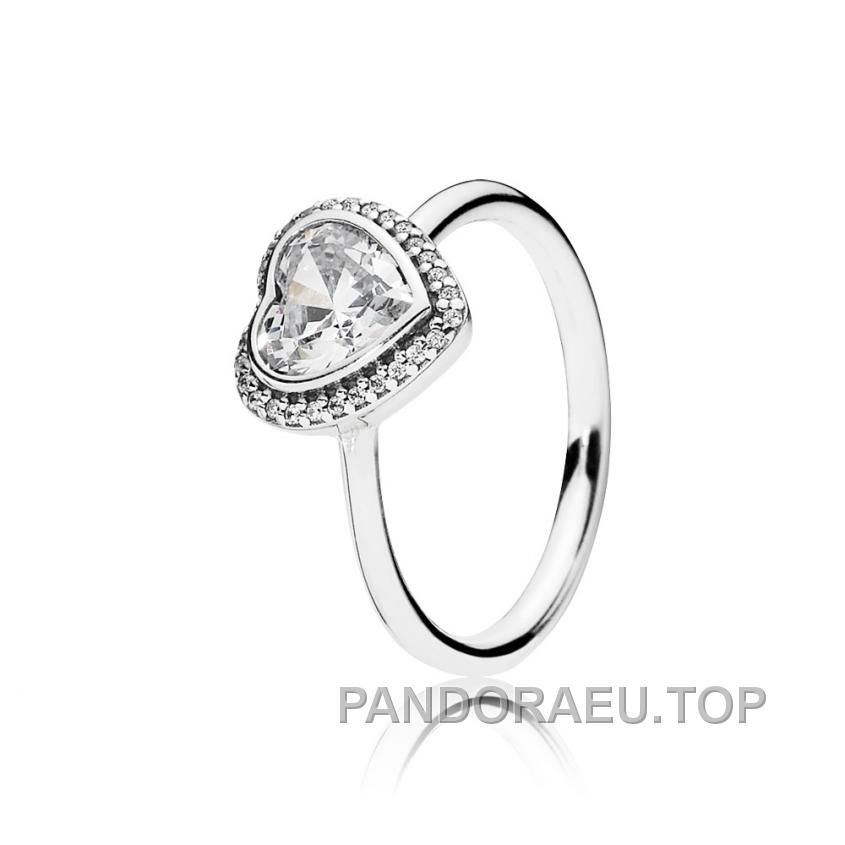 2d314dfff Pin by KaydaG💋✨ on •|J E W E L S✨ | Pandora rings for sale ...