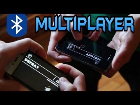Top 25 FREE OFFLINE Android Games | No internet required ...