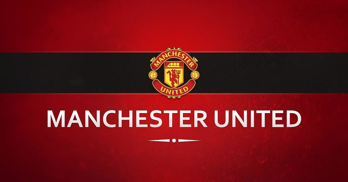 Manchester United 2019 Wallpapers This Wallpaper Was Upload At March 13 2019 Upload By Tr In 2020 Manchester United Wallpaper Manchester United Logo Manchester United