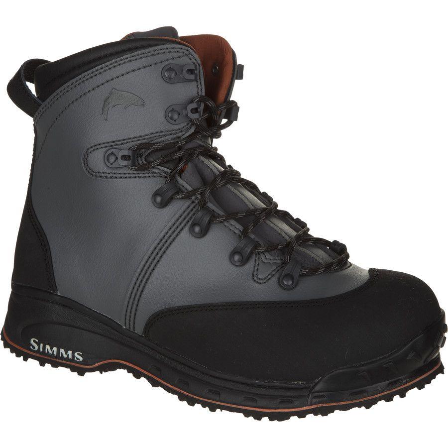 Freestone Boot Men S Fishing Boots Boots Boots Men