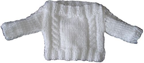 Oliver_jumper_medium