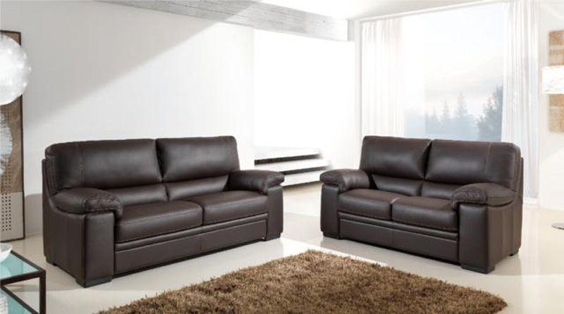 Tape Divano http://www.ambientipiu.it/prodotti/tape-divano-promo-in-showroom-3812.asp