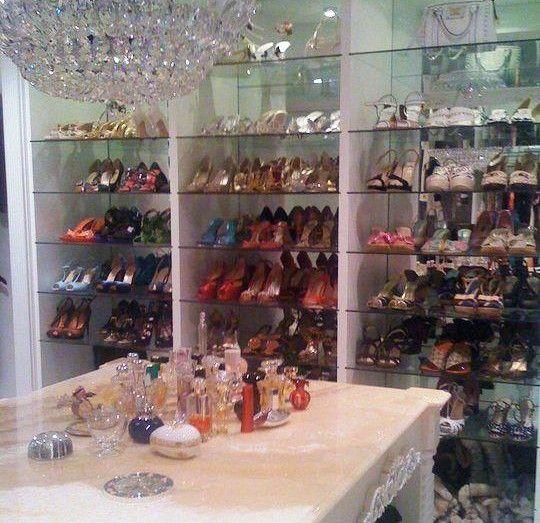 Marvelous Http://www.closetfactory.com/custom Closets/closet