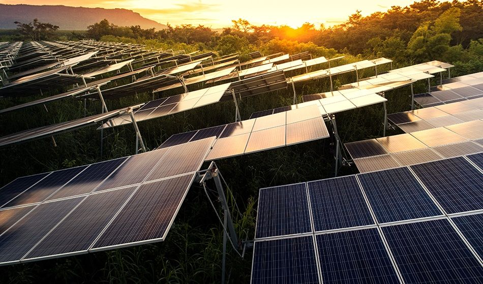 Residential Solar Supplier Baytown Tx In 2020 Residential Solar Solar Roof Solar Panel