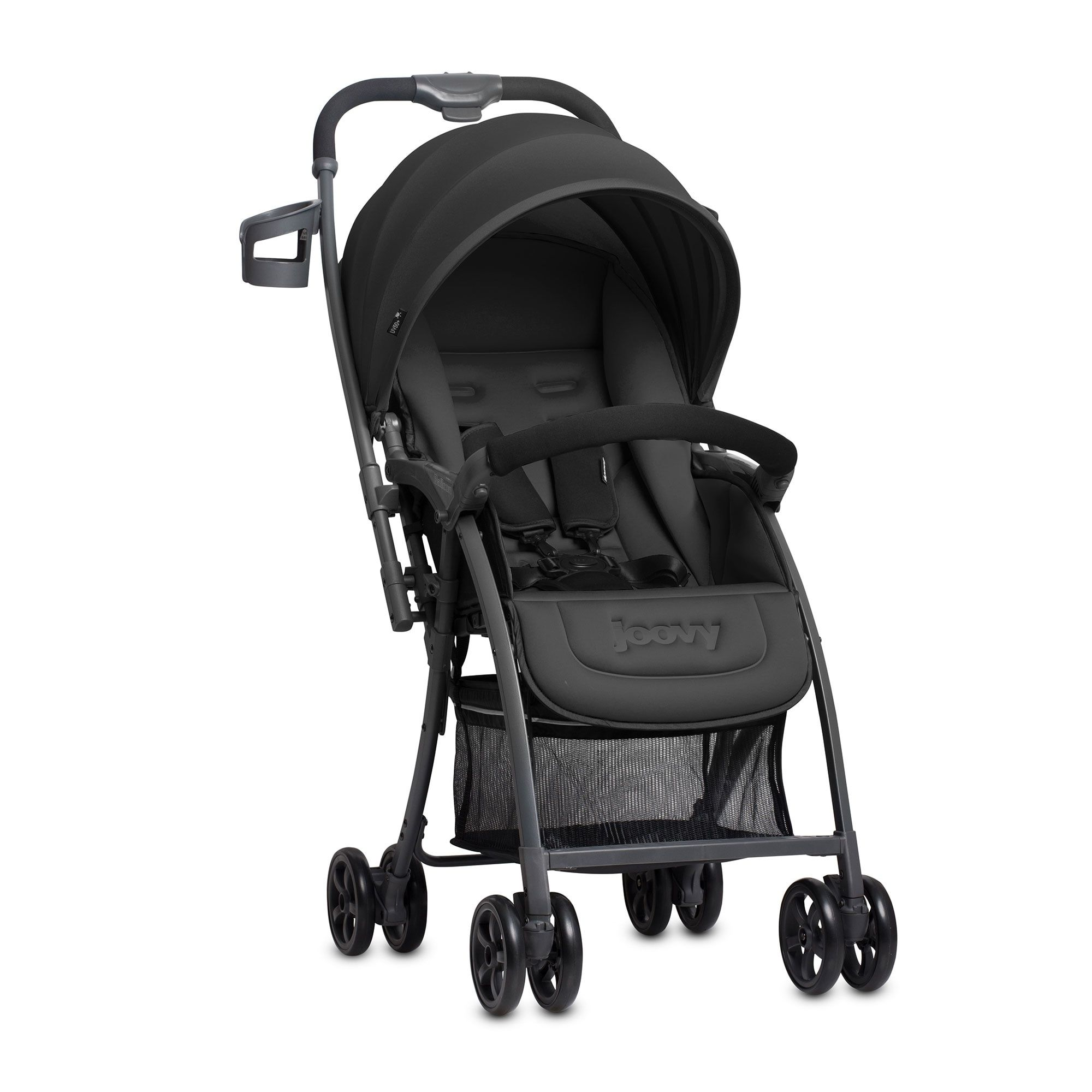 Balloon Best baby strollers, Best lightweight stroller