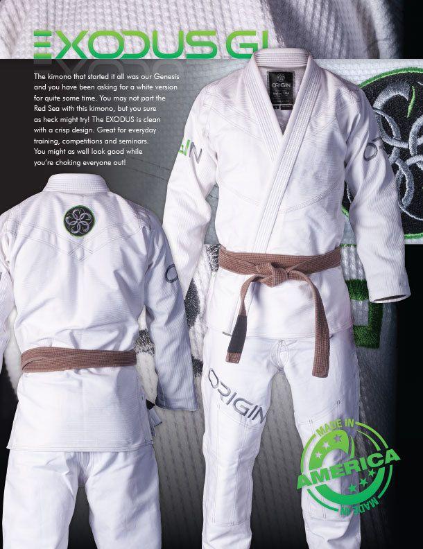 Jiu Jitsu BJJ Gi Patch FLOW ROLLER Jiu Jitsu Gift Gift IRON-ON Stocking Stuffer