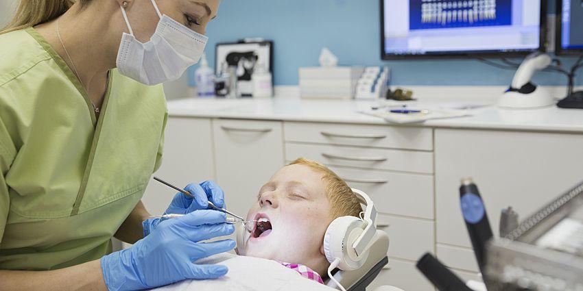 Oral Health News