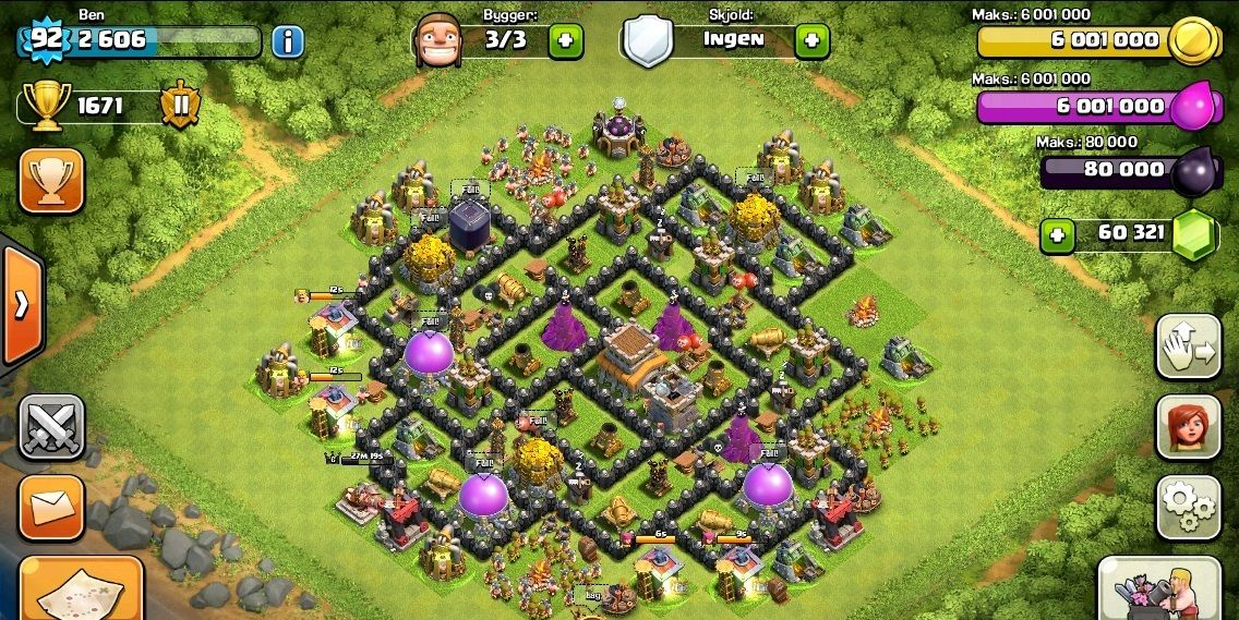 Get Unlimited Gems Golds And Elixirs In Your Clash Of Clans Now Online Check Our Website Tools Swimhealth Net Clash Of Clans Hack