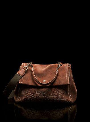 ffc23ae3214e HerreraHolidays  CH Carolina Herrera  Baret  bag