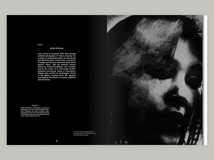 Issue 19 | Antenne Books