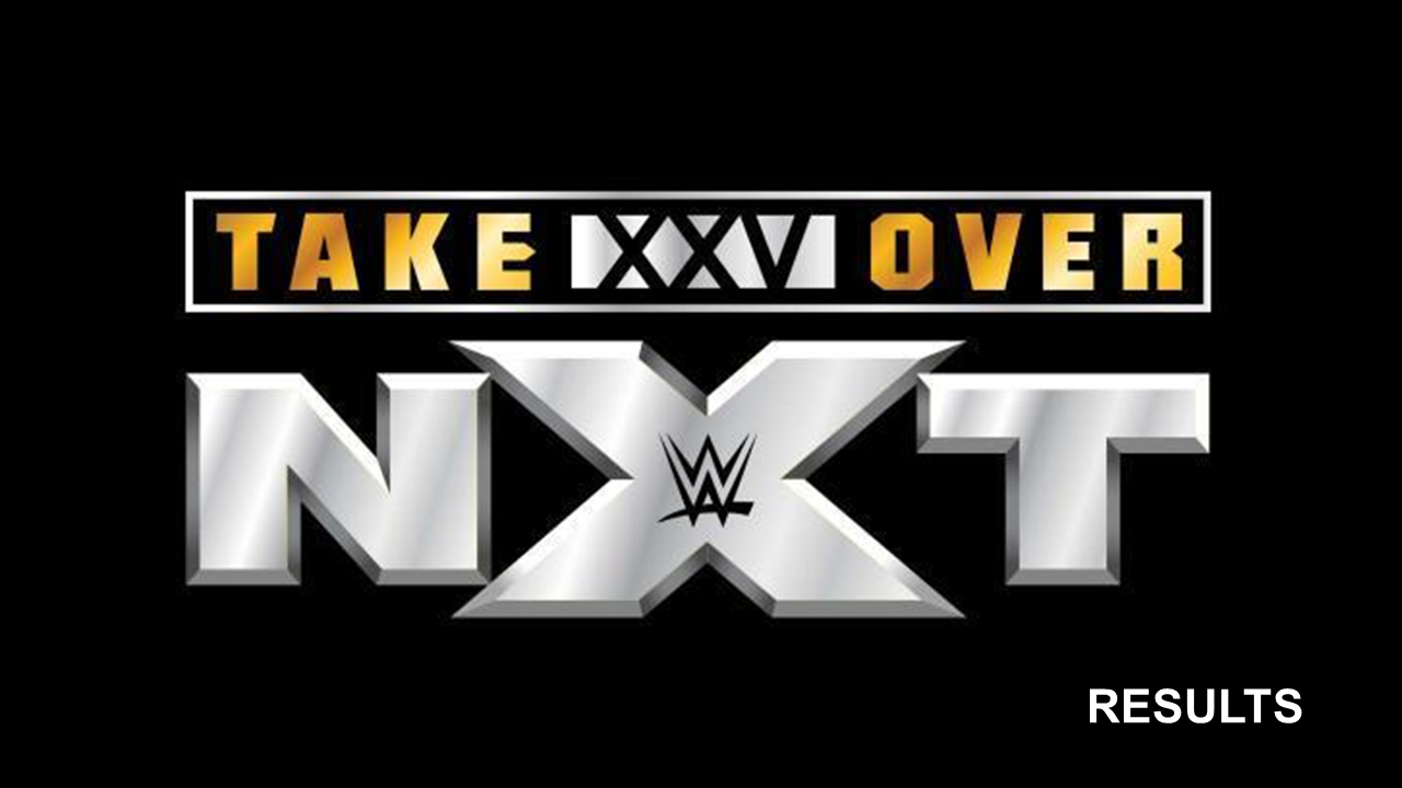 Nxt Takeover 25 Results Nxt Takeover Infiniti Logo Buick Logo