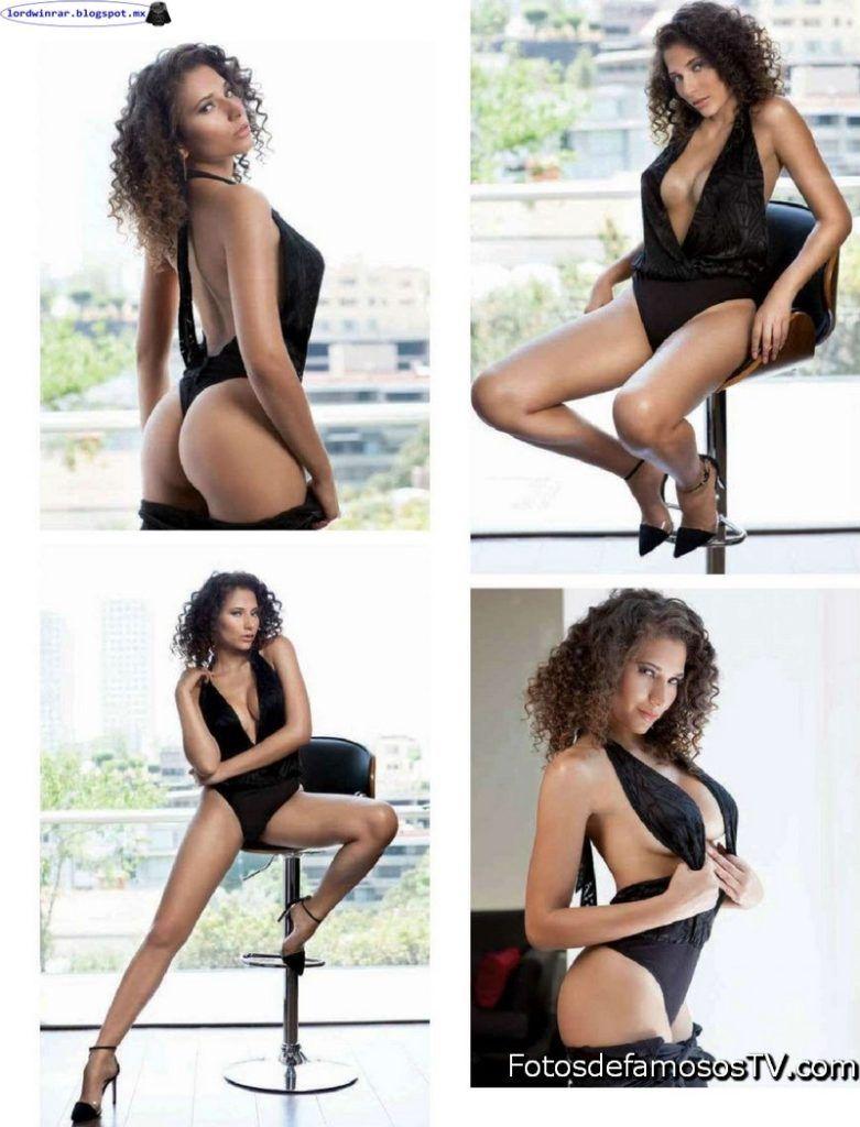 Fotos De Daisy Muñoz Desnuda Fotos De Famosas Desnudas Chicas
