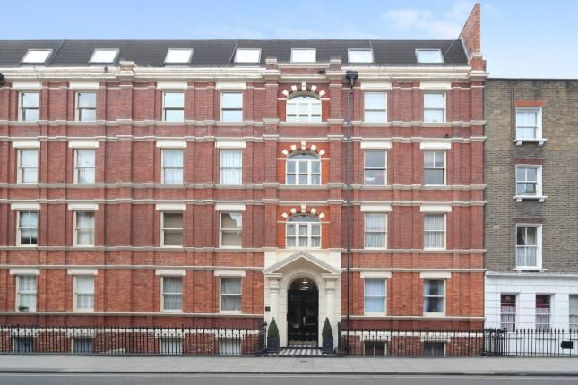 2 Bed Flat To Rent In Clifton House Cleveland Street Fitzrovia London Clifton Houses Property For Rent Flat Rent