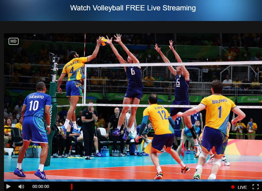 Https Watch Live Net S Volleyball Watch Volleyball Live Stream Online Sports Volleyball Wallpaper Volleyball