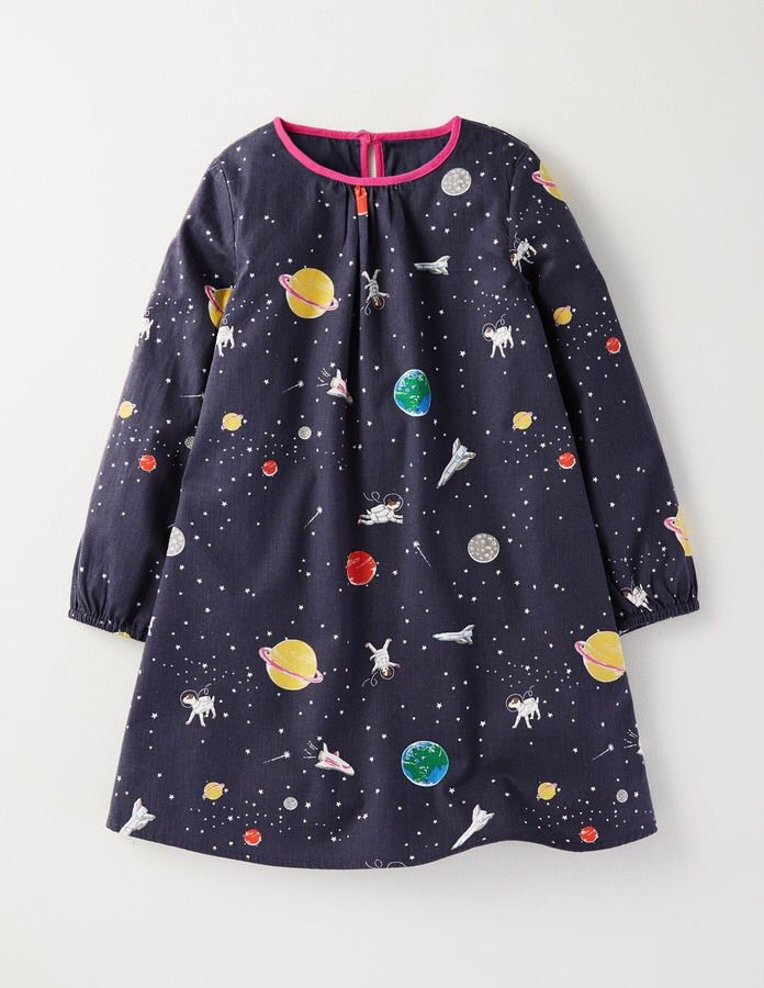 My daughter has this it\'s one of her favorite\'s | SPACE | Pinterest ...