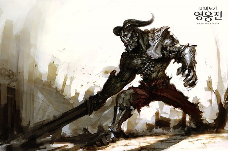 File:Ingkells Enemy (Concept Art).jpg