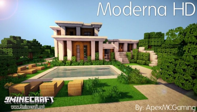 Pin by chiennguyen on minecraft resource packs | Minecraft