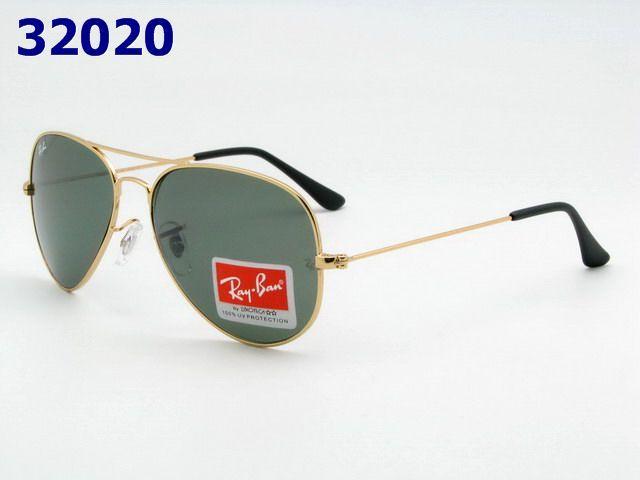 Fake Ray Ban Aviators 3025 Fake Ray Ban Sunglasses Pinterest