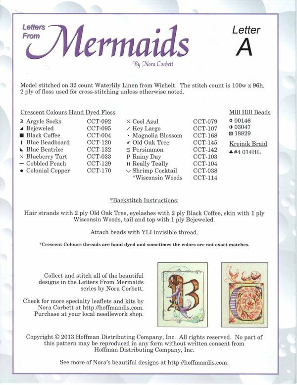 80ae645a50bcd16dd8f6a4bd511eefcfjpg 600×779 pixels Mermaids - consent form