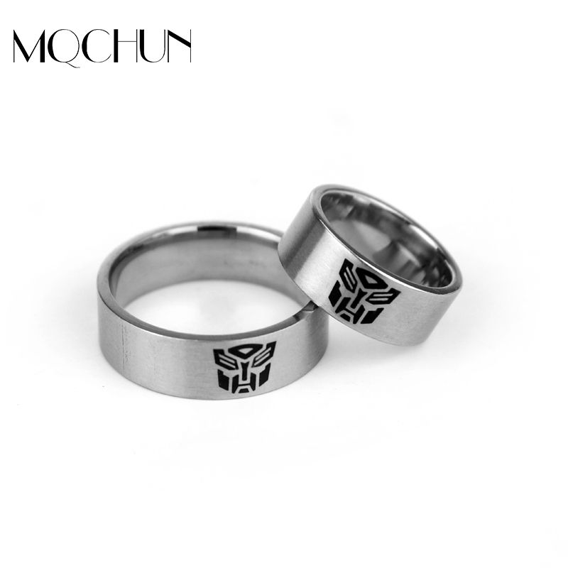 rings wedding superhero silver ideas batman on with ring pinterest best