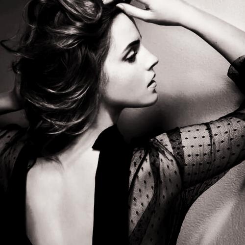 EMMA WATSON SEXY : Foto