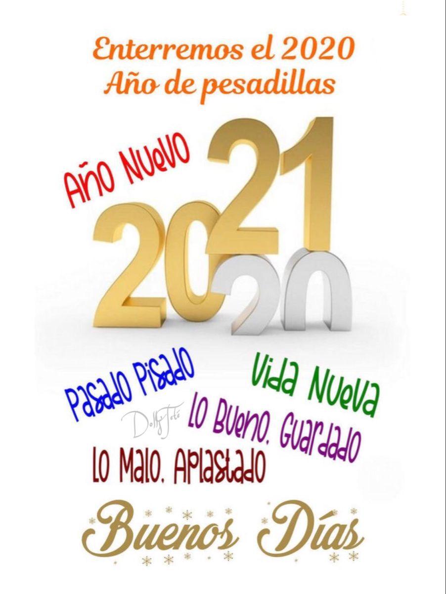 Dolls Teté Felicitaciones De Año Nuevo Saludos De Año Nuevo Imágenes De Feliz Año Nuevo