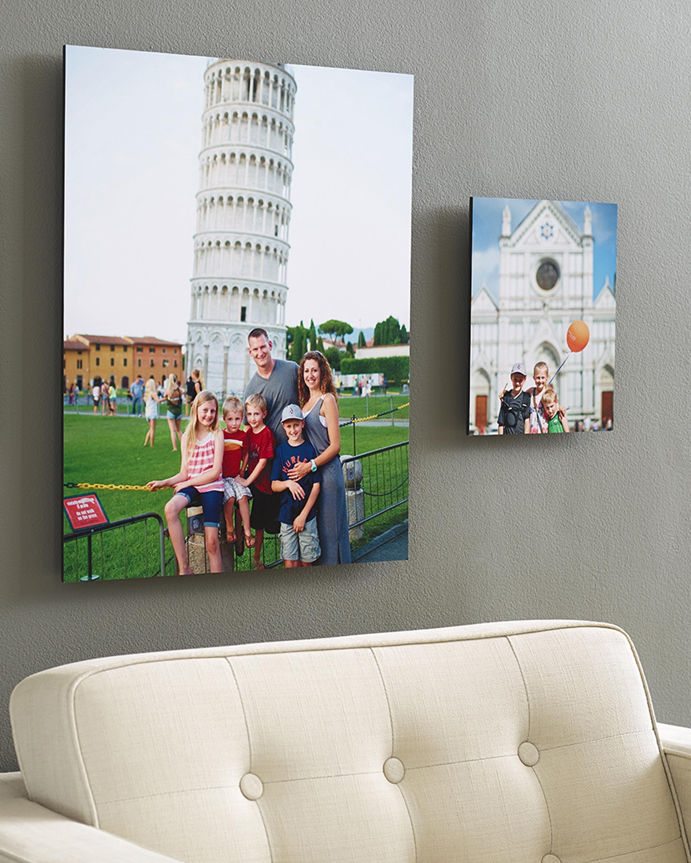 Mounted Wall Art Photo Wall Art Mounted Wall Prints Shutterfly Wall Art Photo Wall Art Personalized Wall Art