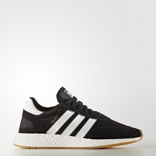 I-5923 Shoes in 2019 | Gazing | Adidas sneakers, Retro ...