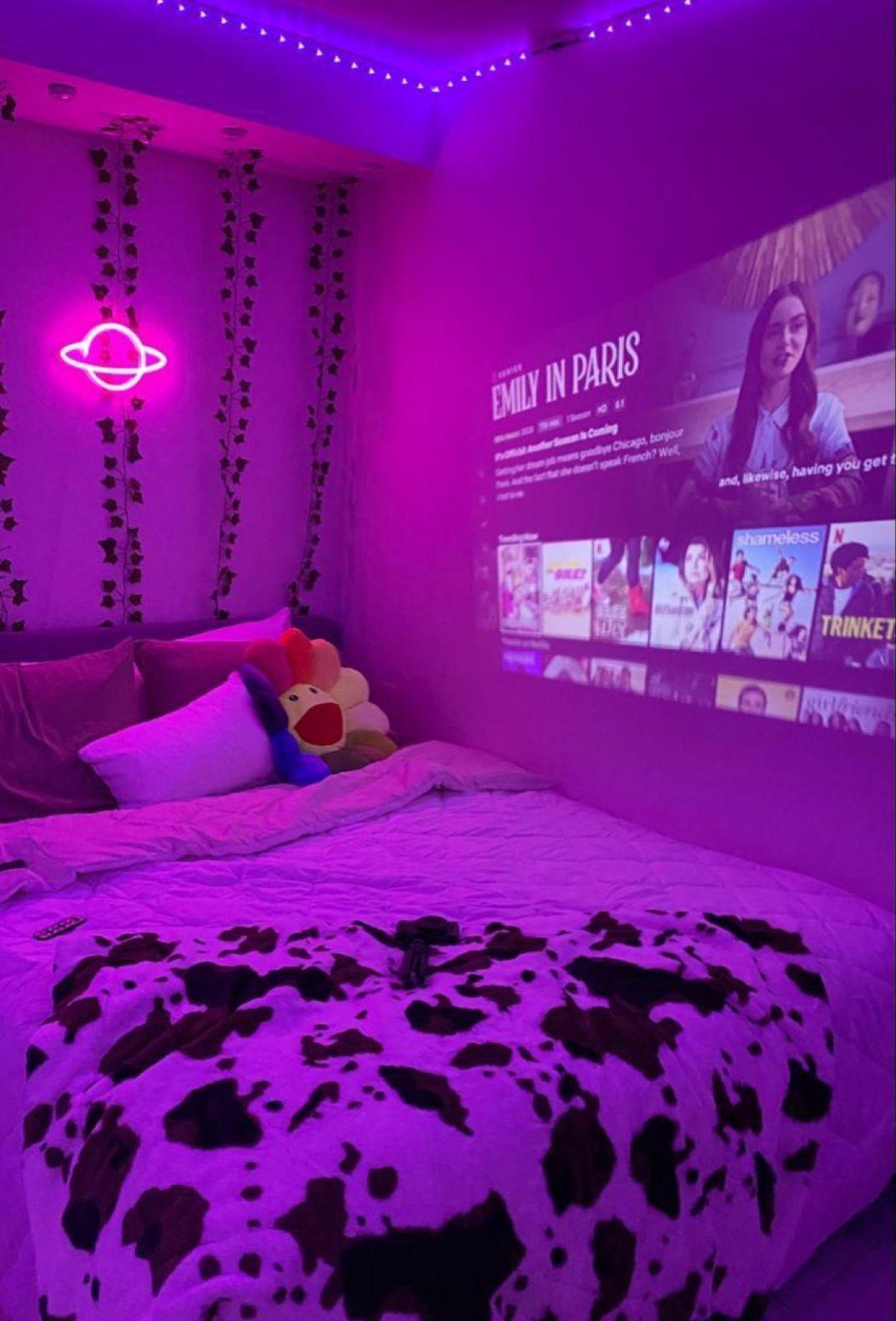 𝐋𝐎𝐕𝐄 𝐀𝐍𝐃 𝐁𝐀𝐒𝐊𝐄𝐓𝐁𝐀𝐋𝐋 ᵕ̈ 1 in 2021 Room inspo, Dreamy