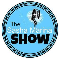 Sasha Marina Interviews Annabella Gutman