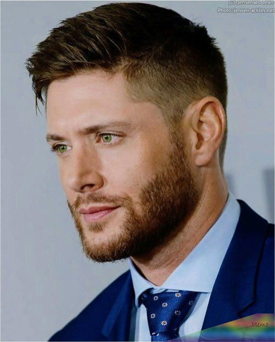 Pin By Gabriela On Cine In 2020 Jensen Ackles Hair Dean Winchester Haircut Jensen Ackles Supernatural