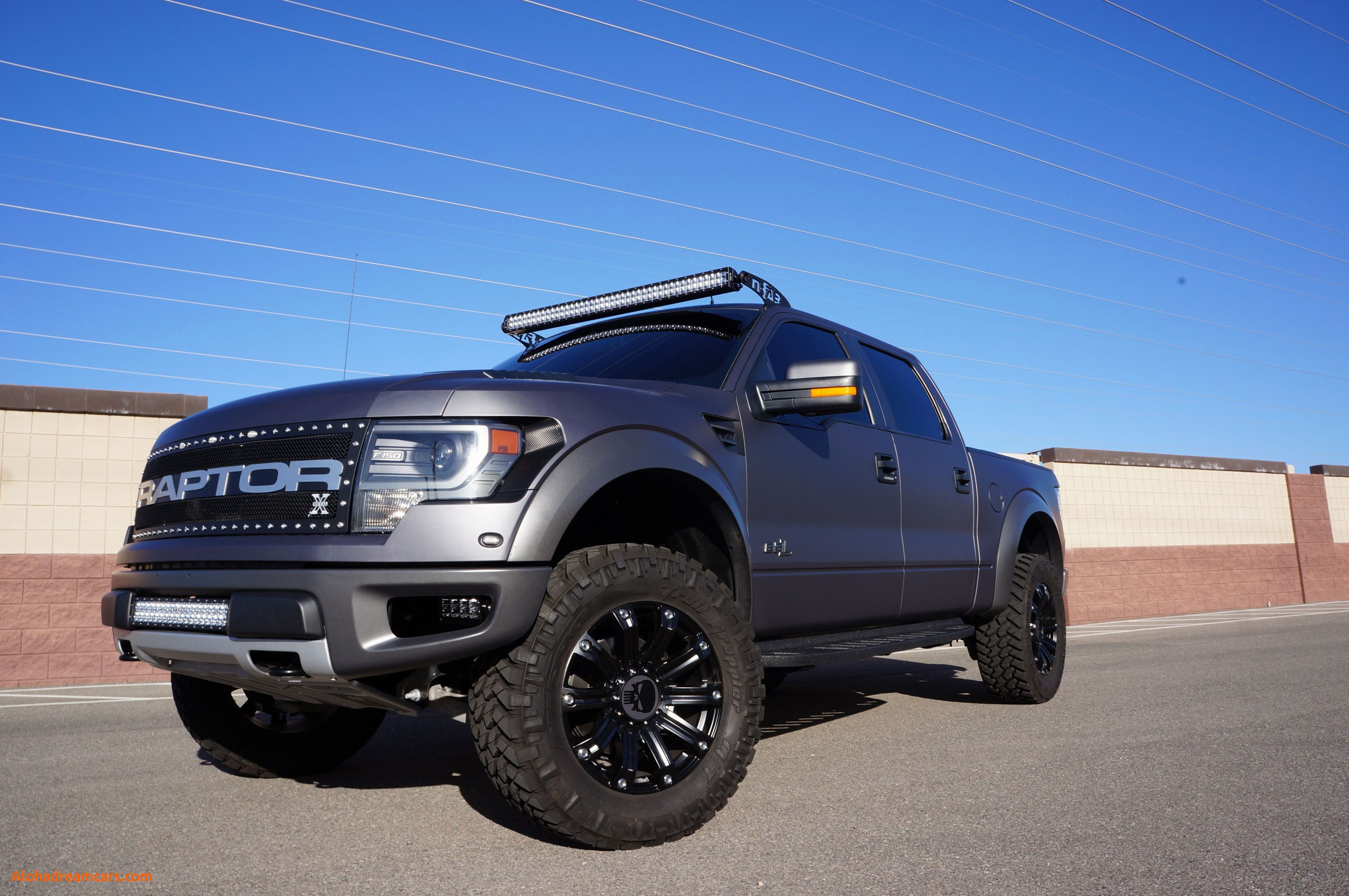 2019 Ford Svt Bronco Raptor Check More At Http Www Autocarblog Club 2018 05 02 2019 Ford Svt Bronco Raptor Desert ford truck full hd wallpapers