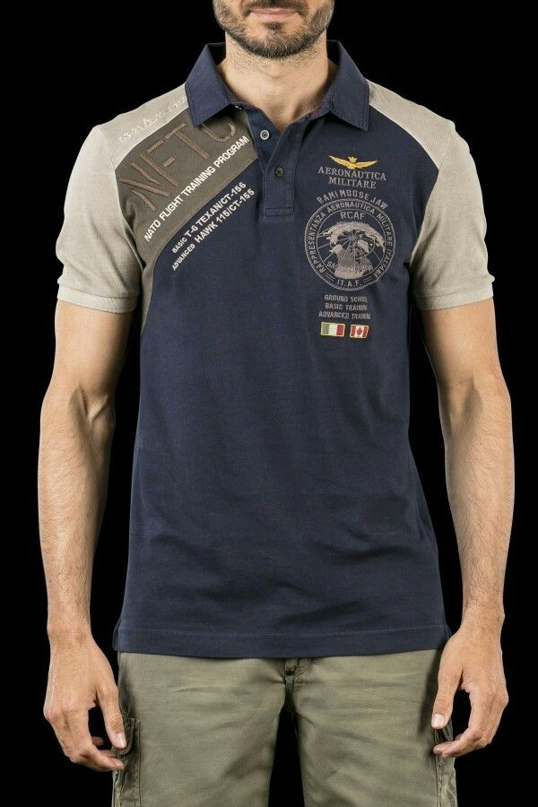 Aeronautica Militare NFTO