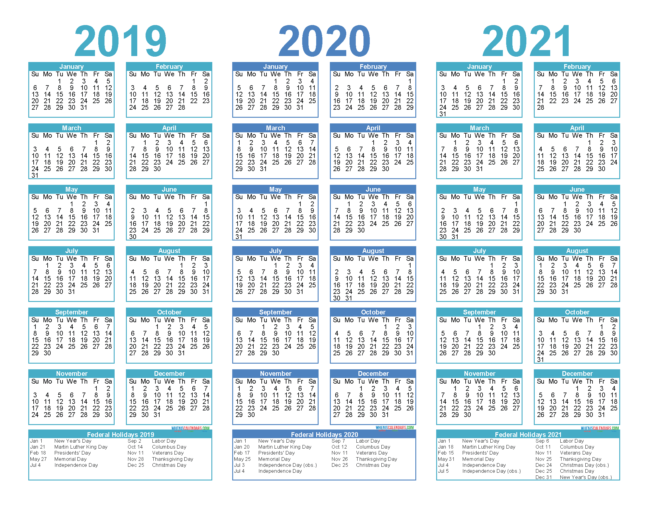 Free Printable Calendar 2020 For Monthly Yearly Free Printable Calendar Templates Calendar Printables Printable Calendar Template