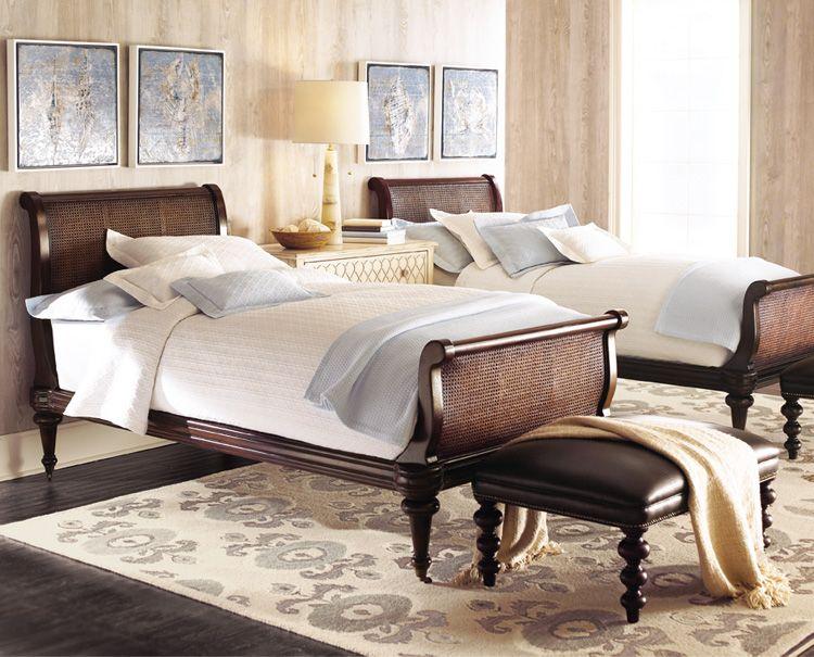 Our Rooms Bedroom Furniture Neiman Marcus