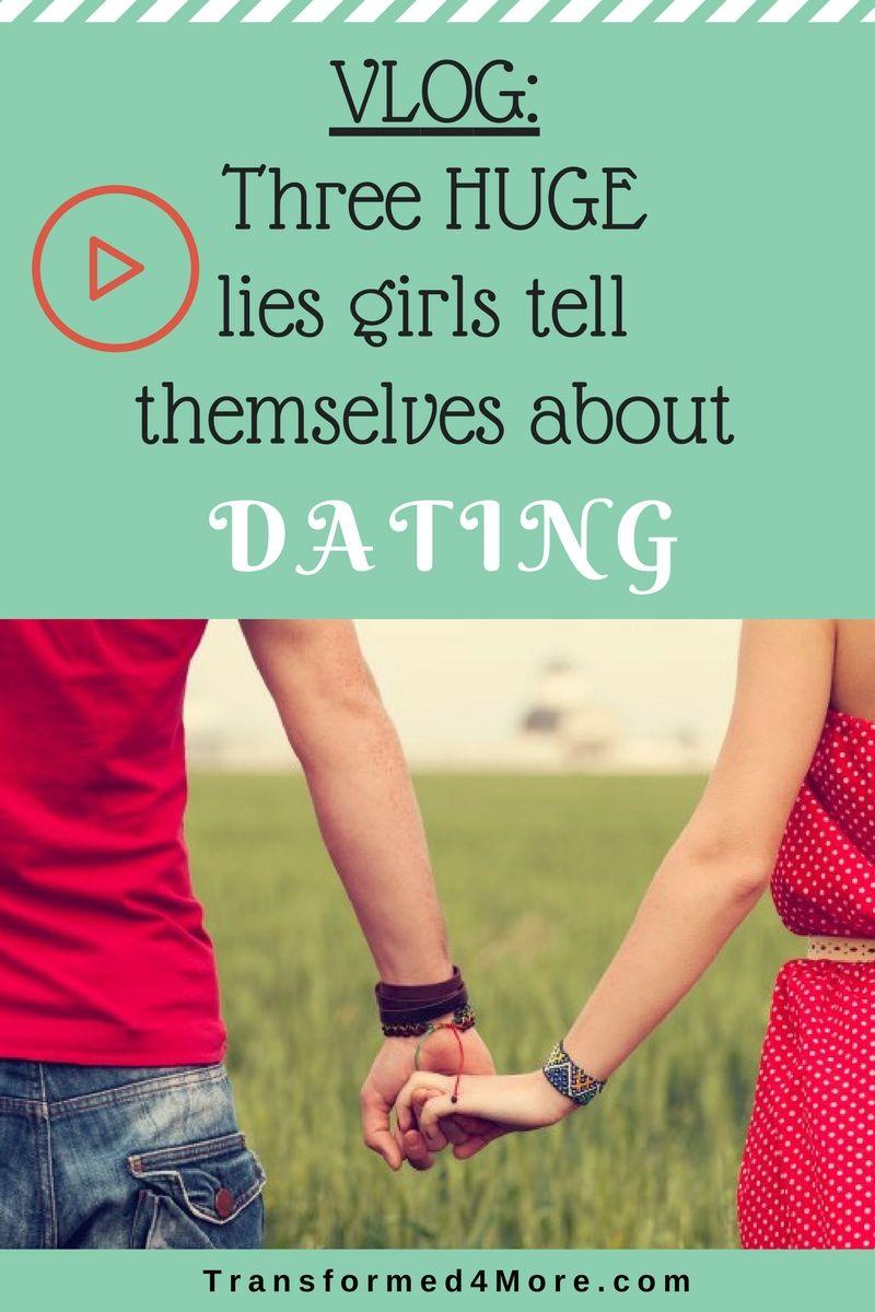 And teenage girls Lies