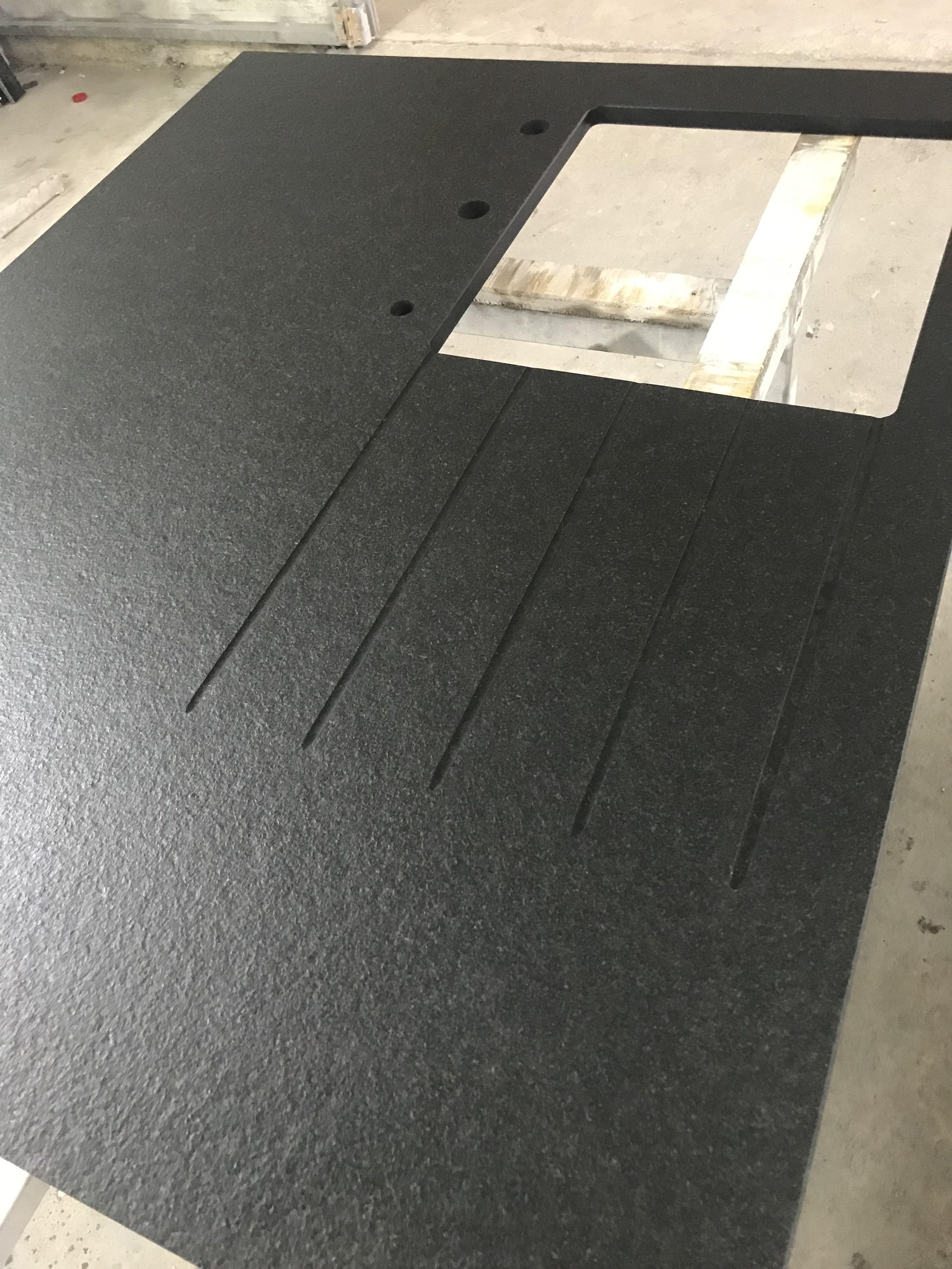 Steinreinisch Stein Kitchen Home Kuchenarbeitsplatte Countertops Granitecountertops Granitarbeitsplatte Granit Arbeitsplatte Steinmetz Grabgestaltung