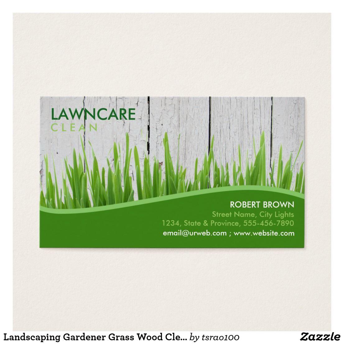 Landscaping Gardener Grass Wood Clean Nature   Tree Green Nature ...