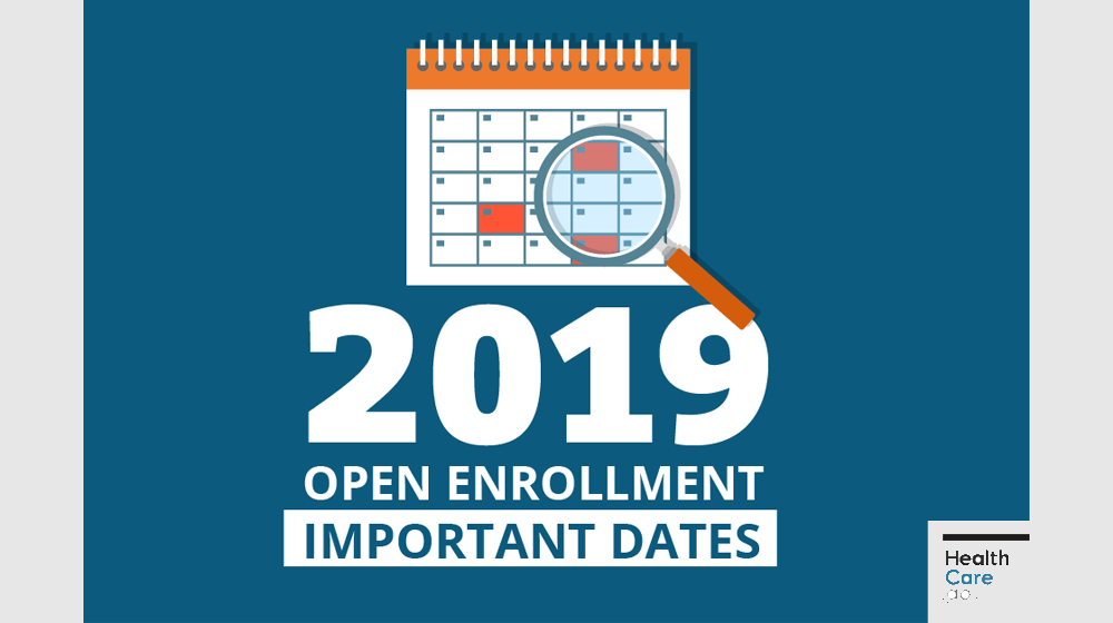 7 Things Employers Need To Know About Aca Open Enrollment 2019 Open Enrollment Small Business Trends Business Strategy