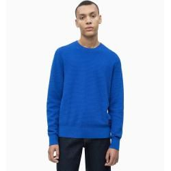Photo of Reduced knit sweaters for men