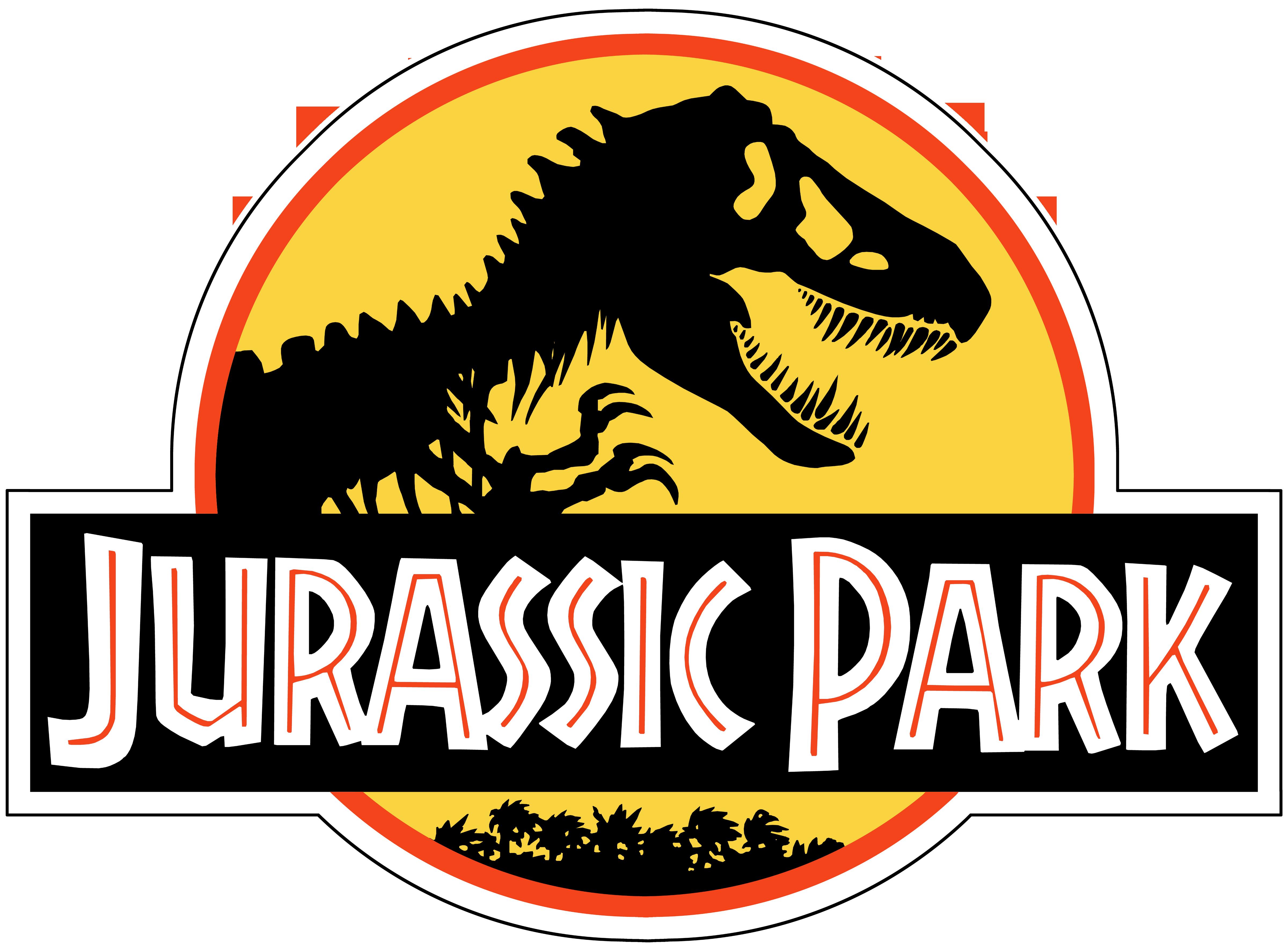 Excepcional Parque Jurásico Para Colorear Mapa De Las Páginas Fotos ...