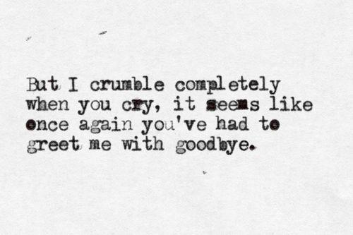 """""""505"""" - Arctic Monkeys"""