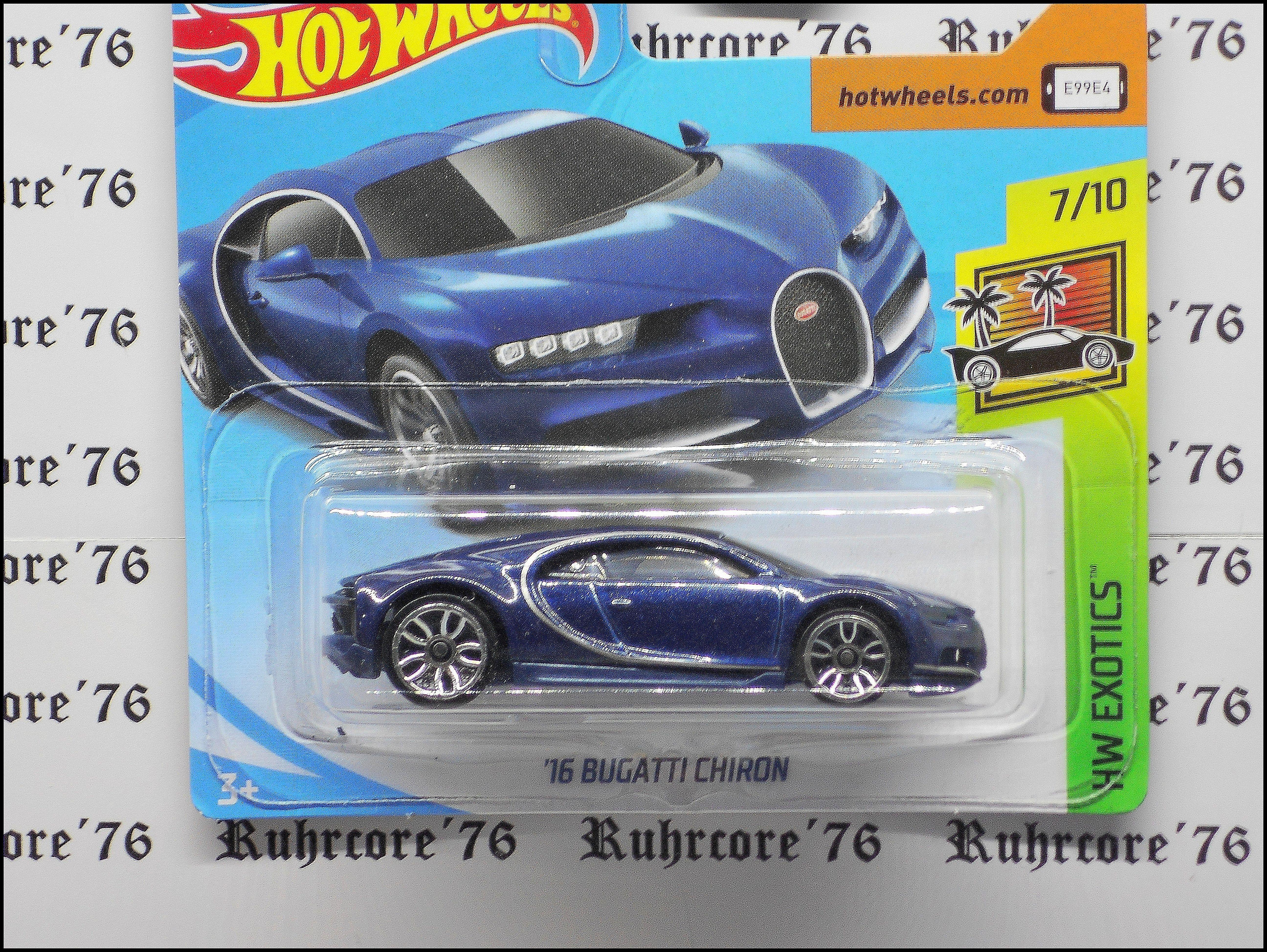 Hot Wheels Bugatti Chiron 2016 Bugattichiron Hot Wheels Bugatti Chiron 2016 Bugattichiron Hot Wheels Bugatti Chiron 2016 Bugattichiron Hot Wheels Bugat 2020