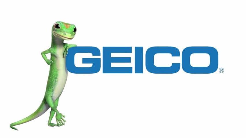 2018 Geico Auto Insurance Review